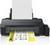 Inyección de tinta IMPRESORA MULTIFUNCIÓN EPSON ECOTANK ET-14000