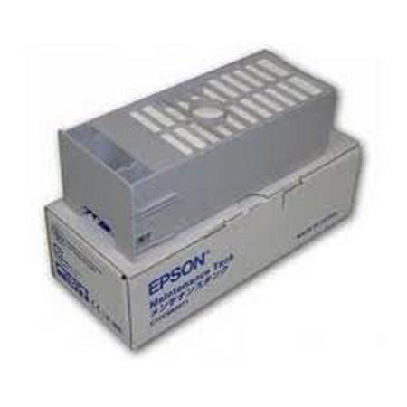 Cartucho de tinta TANQUE DE MANTENIMIENTO EPSON C890501