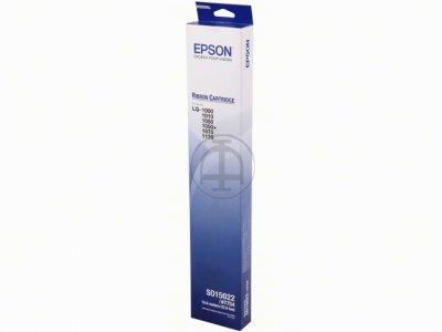 Comprar Cinta de nylon C13S015022 de Epson online.
