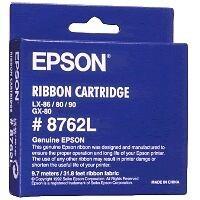 Comprar Cinta de nylon C13S015053 de Epson online.