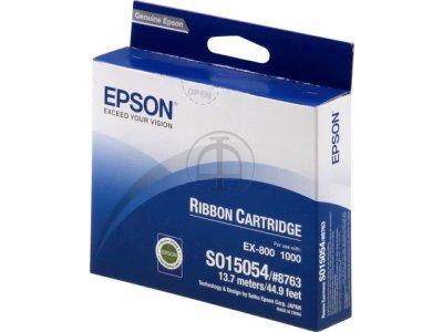 Comprar Cinta de nylon C13S015054 de Epson online.