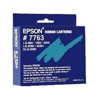 Comprar Cinta de nylon C13S015056 de Epson online.