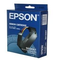 Comprar Cinta de nylon C13S015067 de Epson online.