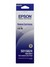 Comprar Cinta de impresora C13S015624 de Epson online.