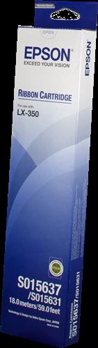 Comprar Cinta de nylon C13S015637 de Epson online.