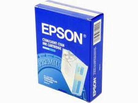Comprar cartucho de tinta C13S020147 de Epson online.