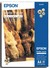 MATE PAPER -ALTO GRAMAJE DIN A4 50 EPSON S041256