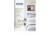 Comprar Papel inkjet C13S041641 de Epson online.