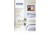 Comprar 60 pulgadas (1524 mm) C13S042132 de Epson online.