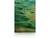 Papel PREMIUM SEMIGLOSS FOTOGRAFICO PAPER 250 60 PULGADAS X305M EPSON S042133