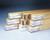 Comprar Papel inkjet C13S045007 de Epson online.