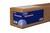 Comprar Papel inkjet C13S045083 de Epson online.