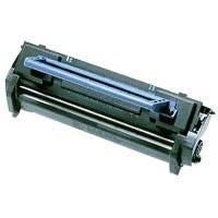 Comprar cartucho de toner C13S050010 de Epson online.