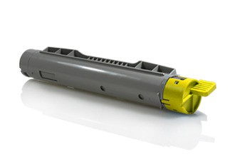 Comprar cartucho de toner C13S050088 de Epson online.