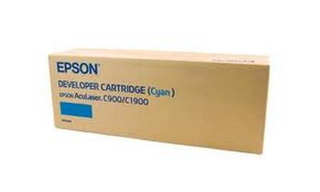 Comprar cartucho de toner C13S050099 de Epson online.