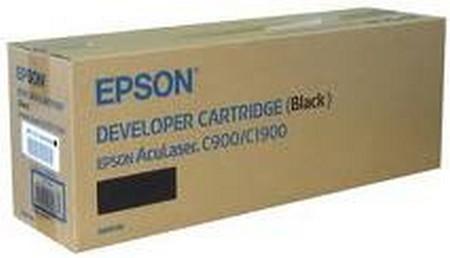 Comprar cartucho de toner C13S050100 de Epson online.