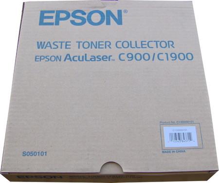 Comprar cartucho de toner C13S050101 de Epson online.