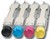 Comprar cartucho de toner C13S050146 de Epson online.