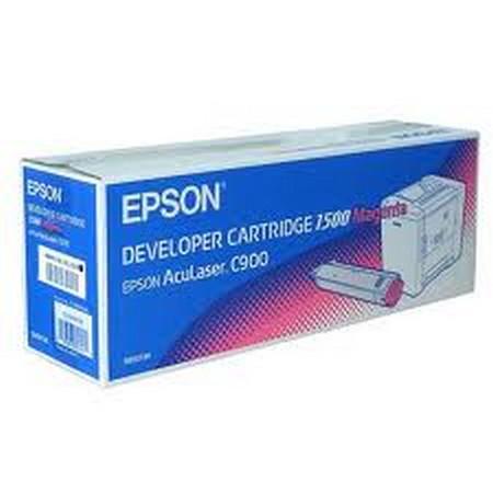 Comprar cartucho de toner C13S050156 de Epson online.