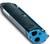 Comprar cartucho de toner C13S050157 de Epson online.
