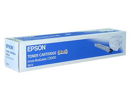 Comprar cartucho de toner C13S050213 de Epson online.