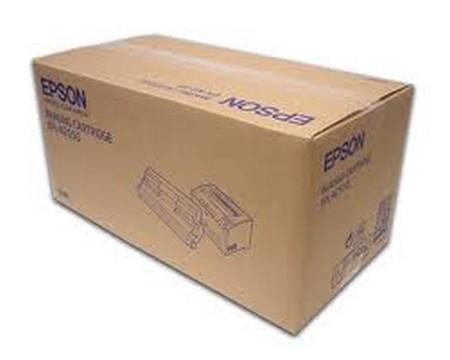 Comprar cartucho de toner C13S050290 de Epson online.