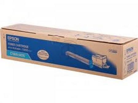 Comprar cartucho de toner C13S050476 de Epson online.