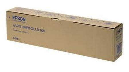 Comprar bote de residuos C13S050478 de Epson online.