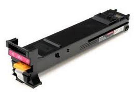 Comprar cartucho de toner C13S050491 de Epson online.