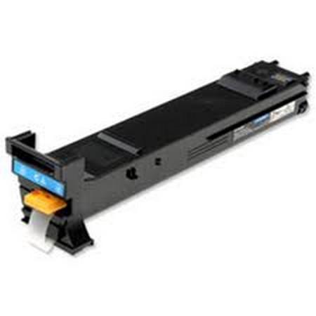 Comprar cartucho de toner C13S050492 de Epson online.