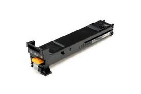 Comprar cartucho de toner C13S050493 de Epson online.