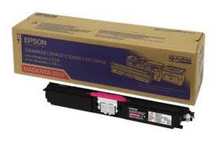 Comprar cartucho de toner C13S050559 de Epson online.