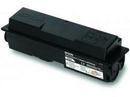 Comprar cartucho de toner C13S050582 de Epson online.