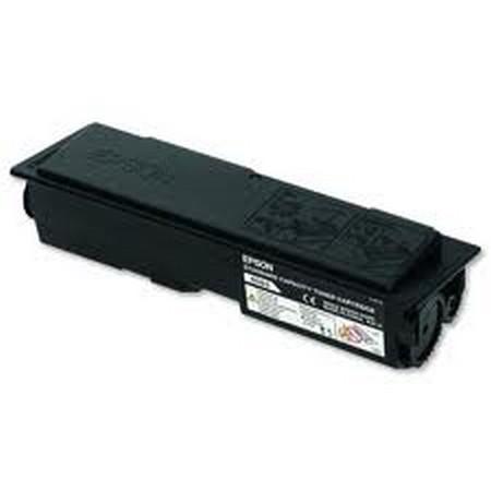 Comprar cartucho de toner C13S050585 de Epson online.