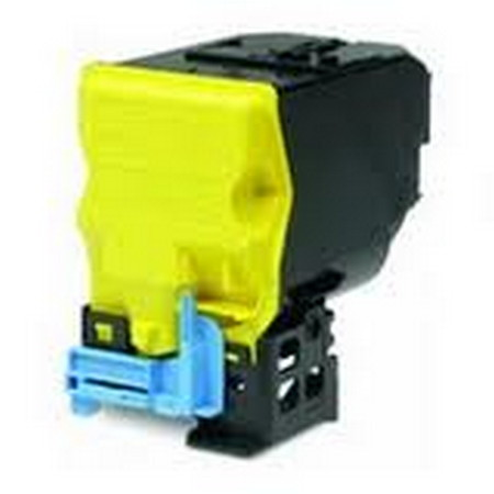 Comprar cartucho de toner C13S050590 de Epson online.
