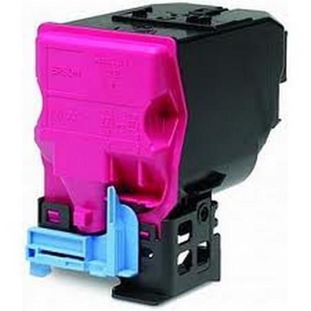 Comprar cartucho de toner C13S050591 de Epson online.