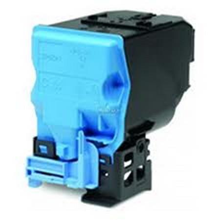Comprar cartucho de toner C13S050592 de Epson online.