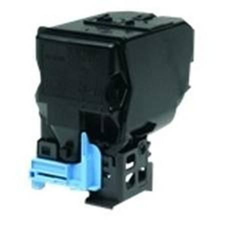 Comprar cartucho de toner C13S050593 de Epson online.