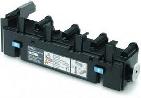 COLECTOR COLOR EPSON S050595