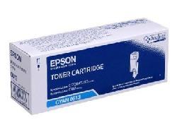 Comprar cartucho de toner C13S050613 de Epson online.