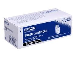 Comprar cartucho de toner C13S050614 de Epson online.