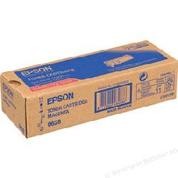 Comprar cartucho de toner C13S050628 de Epson online.