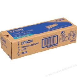 Comprar cartucho de toner C13S050629 de Epson online.
