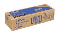 Comprar cartucho de toner C13S050630 de Epson online.
