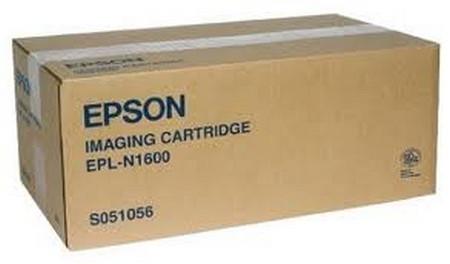 Comprar cartucho de toner C13S051056 de Epson online.
