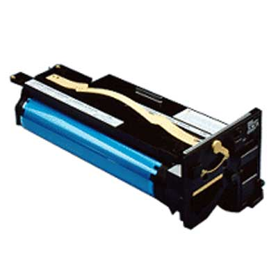 Comprar Unidad fotoconductora C13S051061 de Epson online.