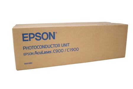 Comprar Unidad fotoconductora C13S051083 de Epson online.
