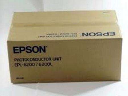Comprar Unidad fotoconductora C13S051099 de Epson online.