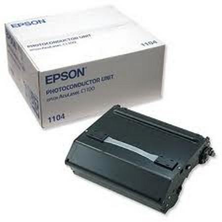 Comprar Unidad fotoconductora C13S051104 de Epson online.