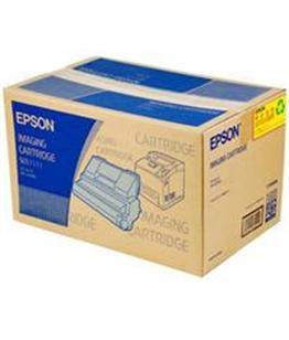 Comprar cartucho de toner C13S051108 de Epson online.